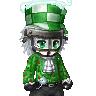MaTT_HaTTeR's avatar