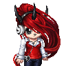 XI_mystery_XI's avatar