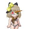 WoahLydia's avatar