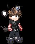 Larzar's avatar