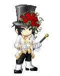 Hatter Blood Dupre's avatar