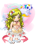 Sour_Lime_lemon's avatar