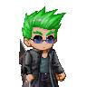 hacker12345's avatar