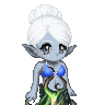 itsUiLOVE's avatar