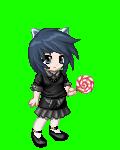 M 4 V T C H's avatar