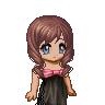 mew-ichigo7's avatar