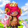 SlightOfHand's avatar
