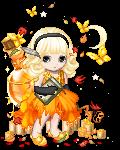 elouisze's avatar