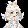 Risiel's avatar