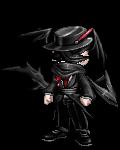Satans_Spawn83