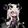 Queen Gloom's avatar