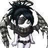 Timmi-chan's avatar