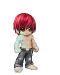 icecool3000's avatar