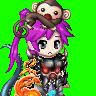 Yue the swordsman's avatar