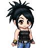 Yuika212's avatar