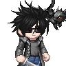 robitcop's avatar