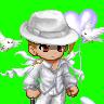 john_bond's avatar