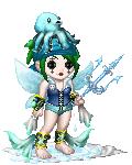 renovate's avatar