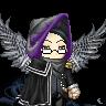 Lullai's avatar