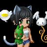 xXAkari_ChanXx's avatar