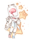 Norhuu's avatar