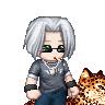 The Dynamite Guy's avatar