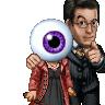 Dr Failgood's avatar