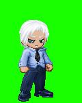 Satanyx The Demon God's avatar