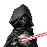 Sith Musashi's avatar