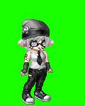chobitse's avatar