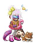 munke_luvver's avatar