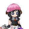 CookieChi's avatar