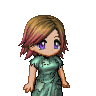 xXfluffy-ninjaXx's avatar