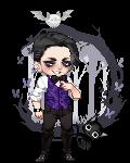 GreaserDemon's avatar