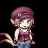 Spiced Life's avatar