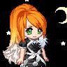 lili shan's avatar