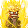 Light_bringer87's avatar