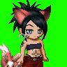 FallenAngel of destiny's avatar
