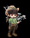 HeyGuiseLookAtMe's avatar