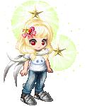 xTsukiMoon's avatar