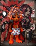 wormstuffedtoy's avatar