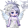 Plurple17's avatar