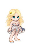 NazzyBaybay's avatar