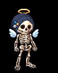 iFairChild's avatar