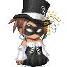 ishsmexii's avatar