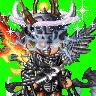 The_Jaguar's avatar