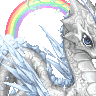 AmethystDragon7's avatar