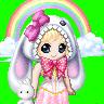 Cuddly Puffs's avatar