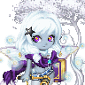 X-Atrum Scriptor-X's avatar