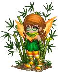 OrangeCaramelApplePie712